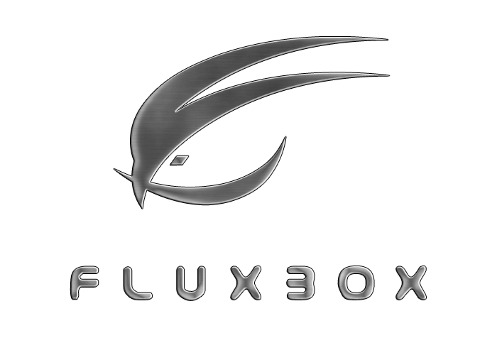Window managers -3- Fluxbox (ENG) – Extended Reality